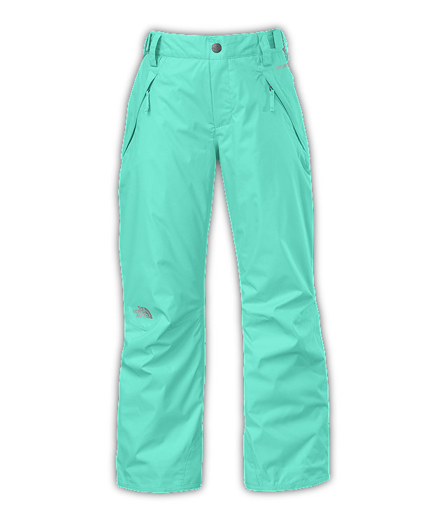 GIRLS  FREEDOM INSULATED PANTS  96895c7bc