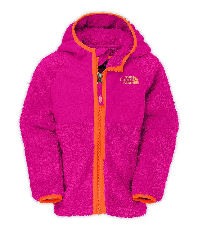 583afa76b north face youth girls sweatshirts - Marwood VeneerMarwood Veneer