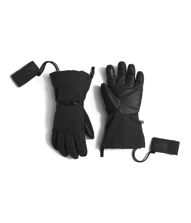 TRICLIMATE® ETIP™ GLOVE