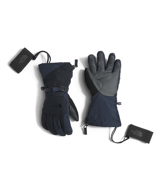 MEN'S MONTANA ETIP™ GLOVE
