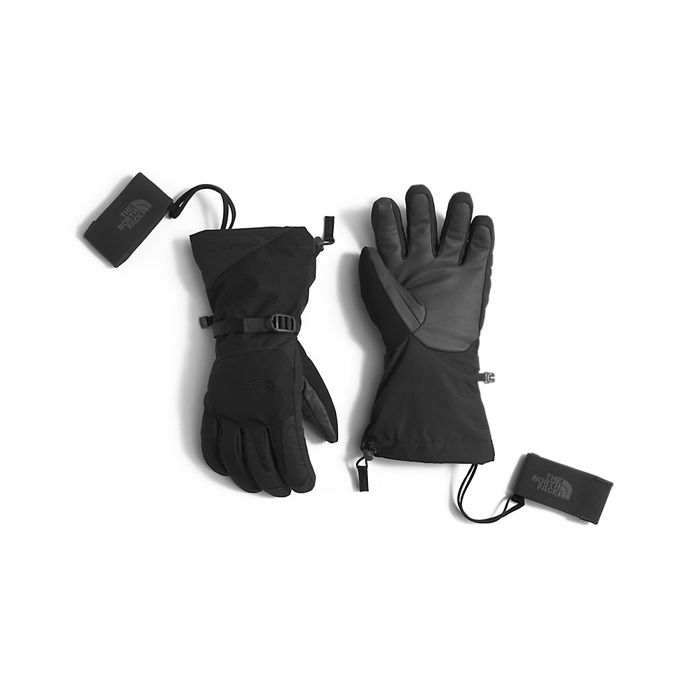 ed00e76be MEN'S MONTANA ETIP™ GLOVE