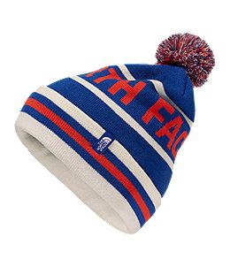 07780059dc4 Shop Men s Caps