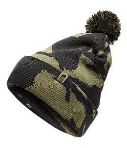 ed3c99f12879 Shop Men's Caps, Hats, Visors & Beanies | Free Shipping | The North Face