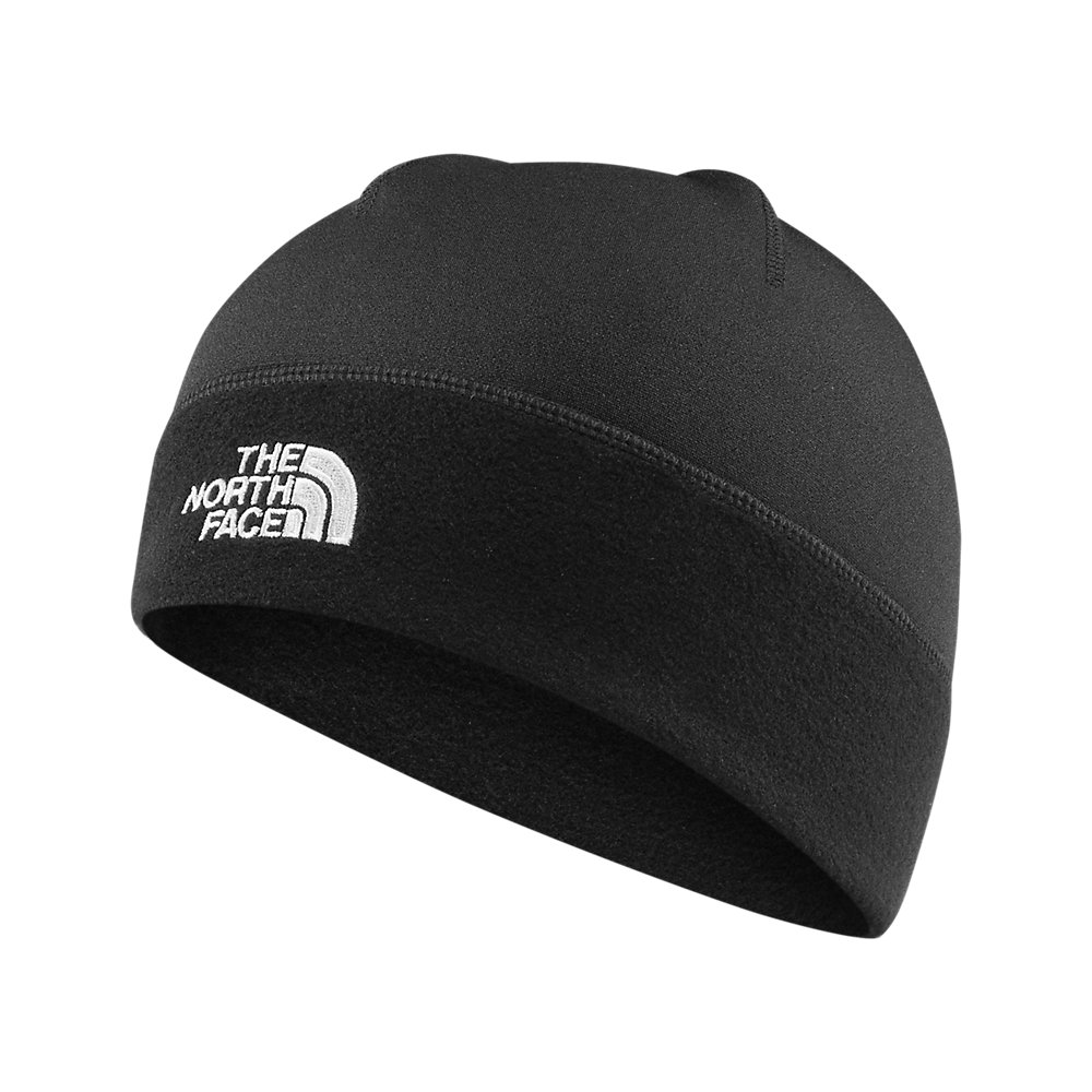 e18fe02c8b4 ASCENT ACTIVE BEANIE