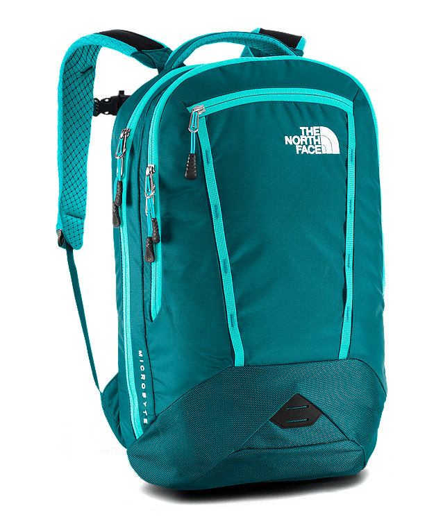 Shop Backpacks | Free Shipping