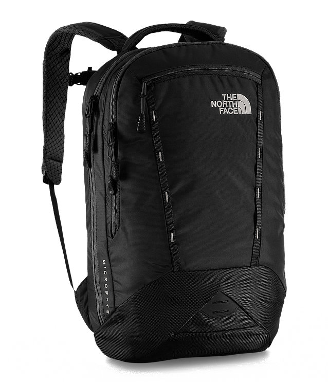 CTJ9_JK3_hero?$638x745$ women's microbyte backpack united states north face fuse box backpack at n-0.co