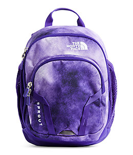 Shop Backpacks Free Shipping The North Face