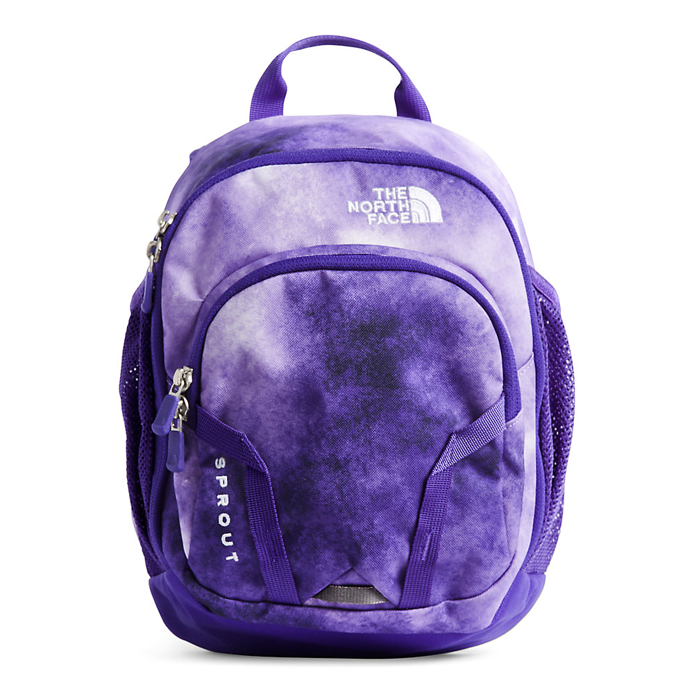 1efca9954 YOUTH SPROUT BACKPACK