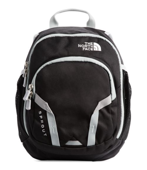 YOUTH SPROUT BACKPACK-