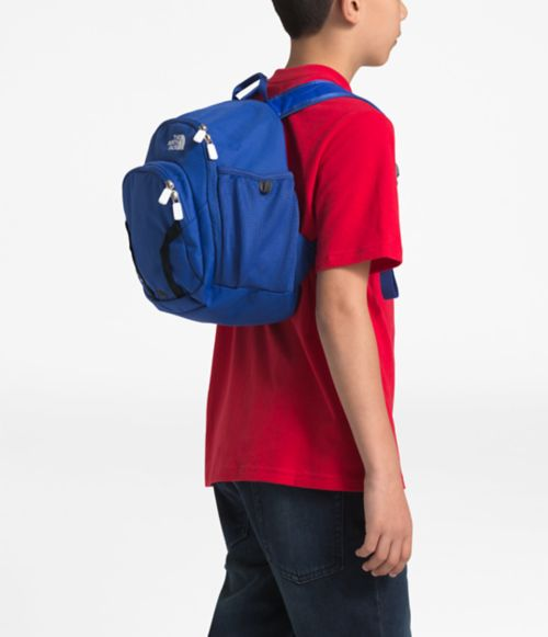 KIDS' SPROUT BACKPACK-