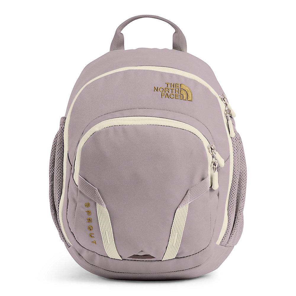 fd811a49d48 YOUTH SPROUT BACKPACK | Canada