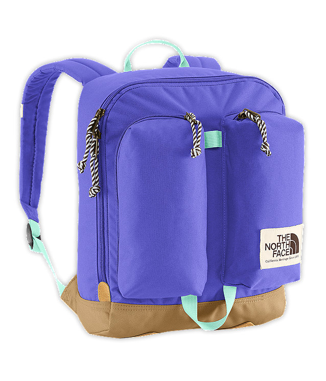 Women S Backpack The North Face Shopswell