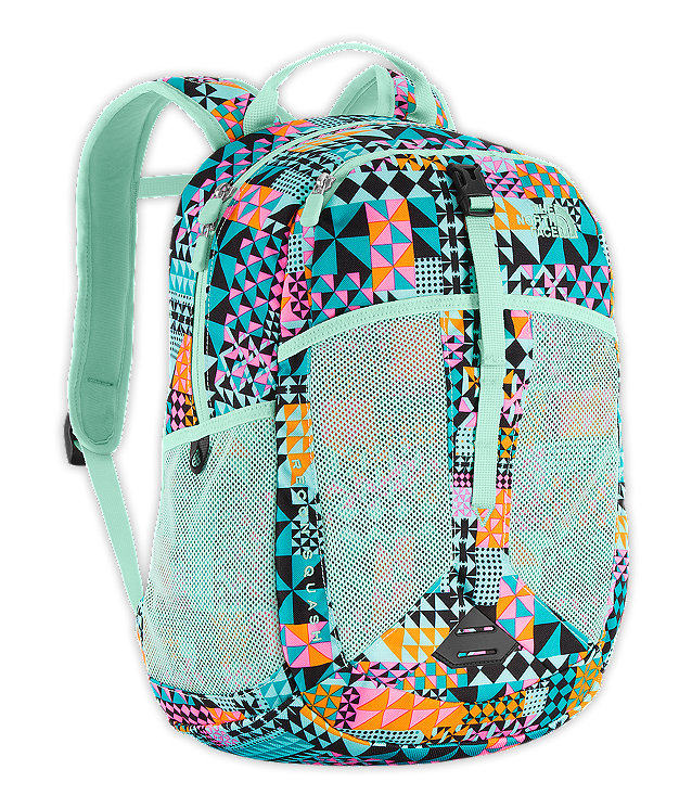 a796e7ef82d8 YOUTH RECON SQUASH BACKPACK