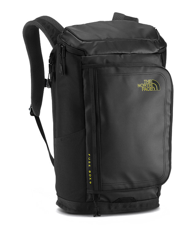 CTK7_JK3_hero?$638x745$ fuse box charged backpack united states north face fuse box backpack at n-0.co
