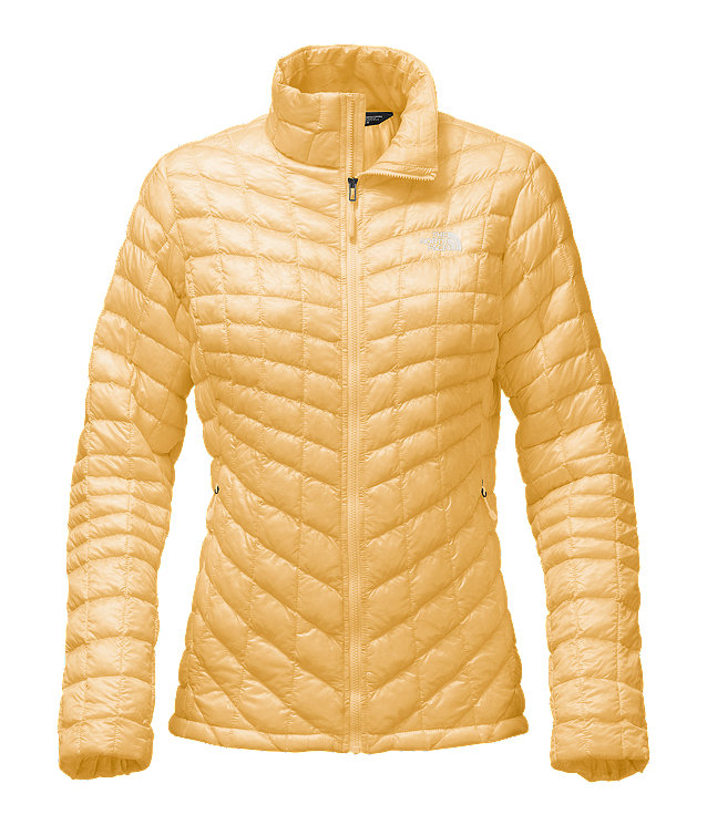 60ea205c5 WOMEN'S THERMOBALL™ FULL ZIP JACKET (EXCLUSIVE COLORS)