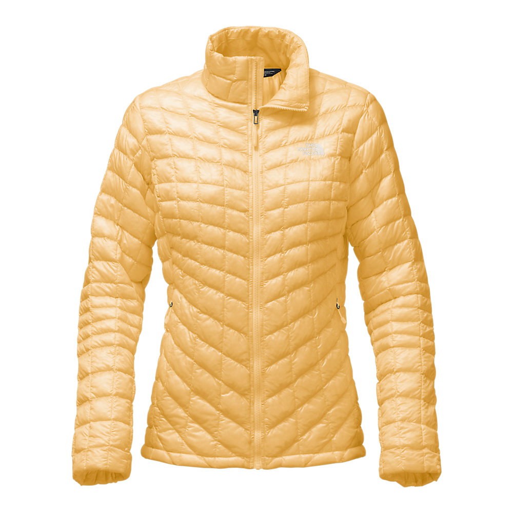 Veste Canada Thermoball Femmes Pour Exclusive col 7a0r47xq