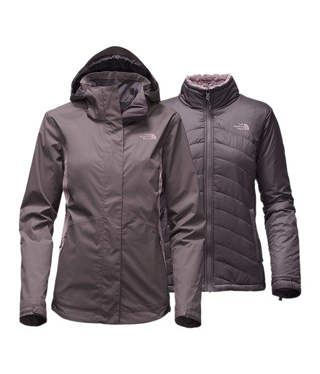 north face plus size jackets for women - Marwood VeneerMarwood Veneer 76f775796