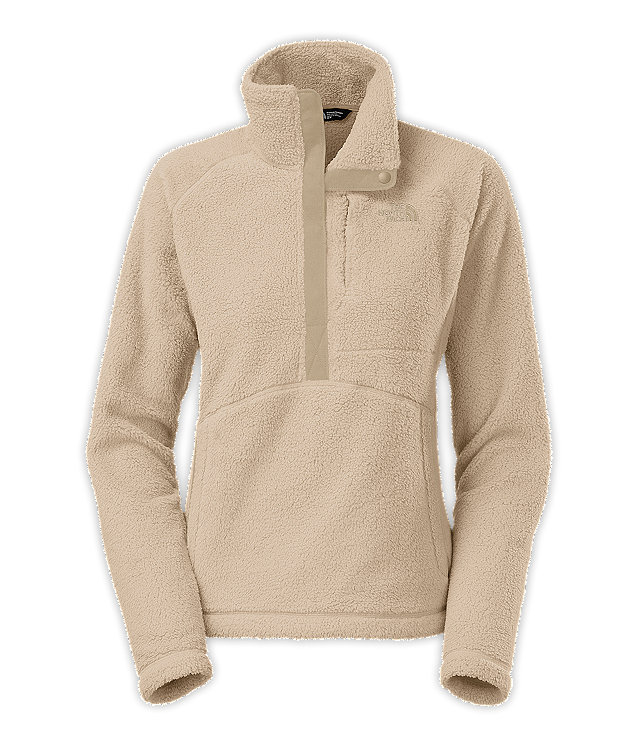 WOMEN'S SHEEPEATER PULLOVER