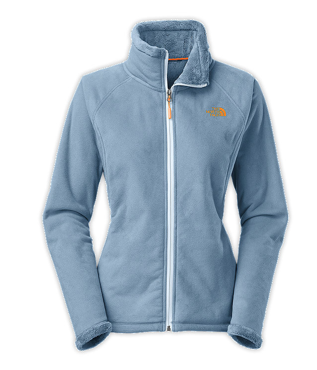 WOMEN'S MORNINGLORY 2 JACKET