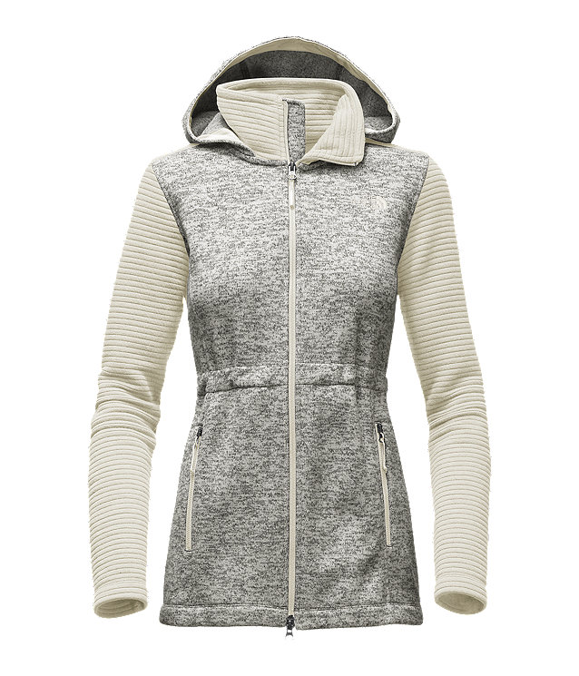 746a21ef2 WOMEN'S INDI INSULATED HOODIE | United States