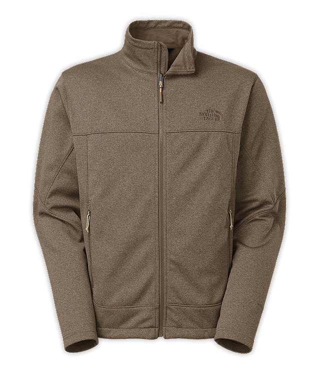MEN'S CANYONWALL JACKET