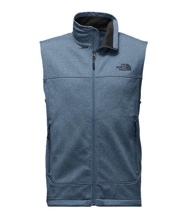 MEN'S CANYONWALL VEST