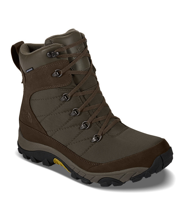 MEN'S CHILKAT NYLON