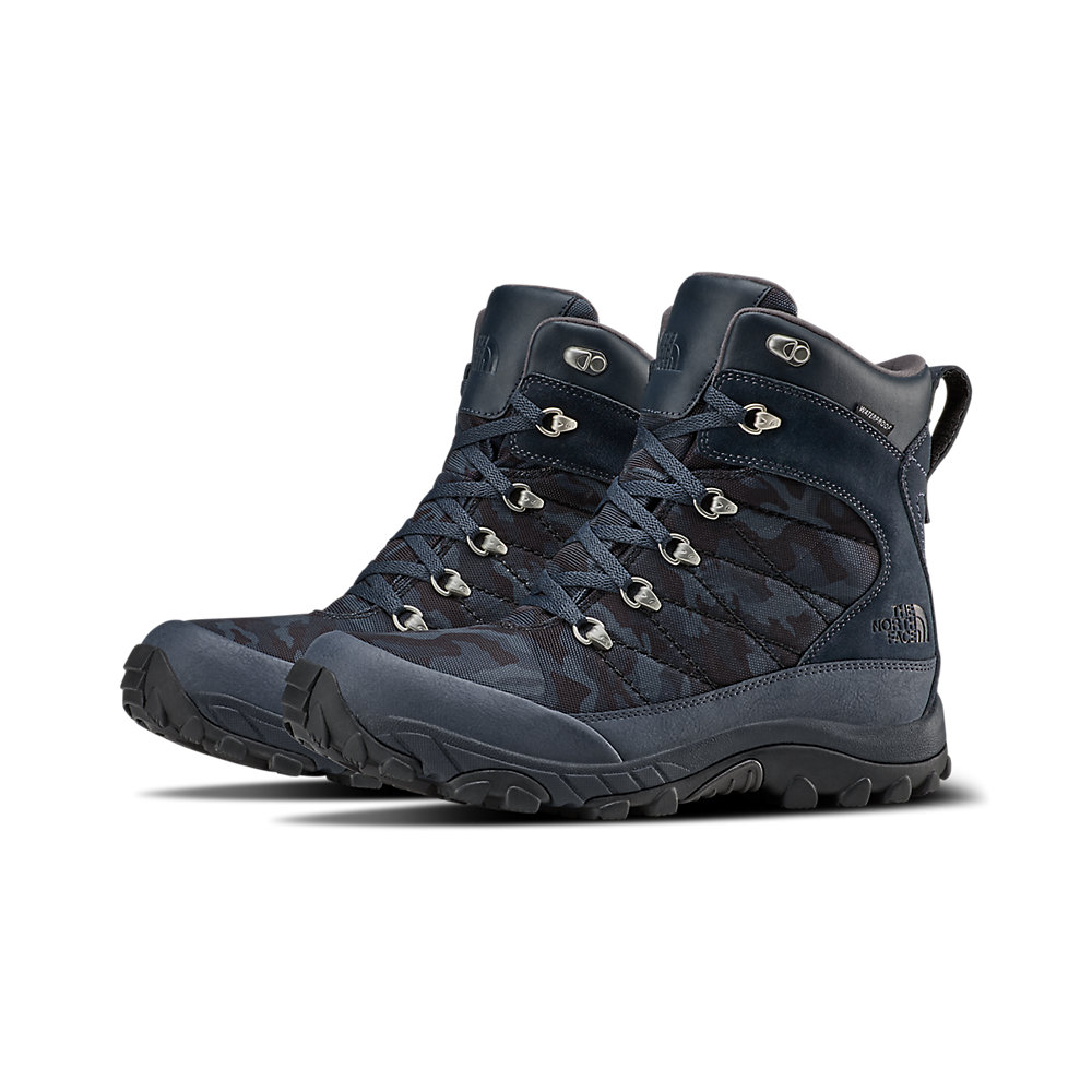 Boots Nylon Chilkat Men's Men's Chilkat Boots Nylon MpzVSU