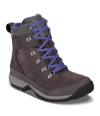 Shop Women&39s Winter Boots &amp Snow Boots | Free Shipping | The North