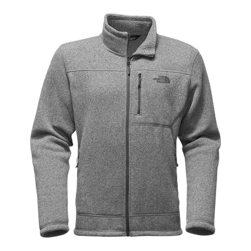 46a52600c MEN'S GORDON LYONS FULL ZIP