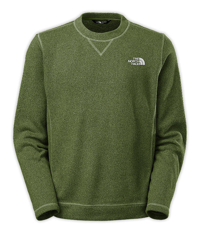 6ae666a35 MEN'S GORDON LYONS CREW