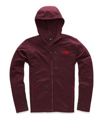 Shop Men s Fleece Jackets   Vests  97c77ffa2215