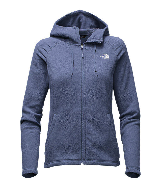Women S Mezzaluna Hoodie The North Face