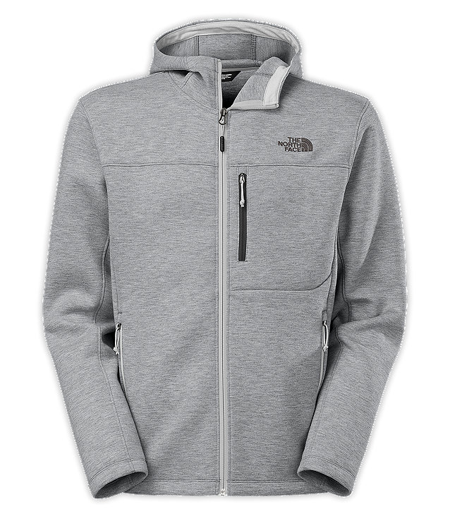 How much is a black north face jacket