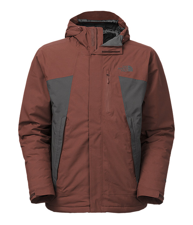 Canada Goose' discounts men outlet parkas jackets $106