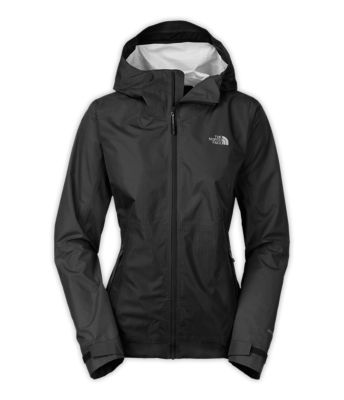 Women S Apex Flex Gtx Rain Jacket Gore Tex The North Face