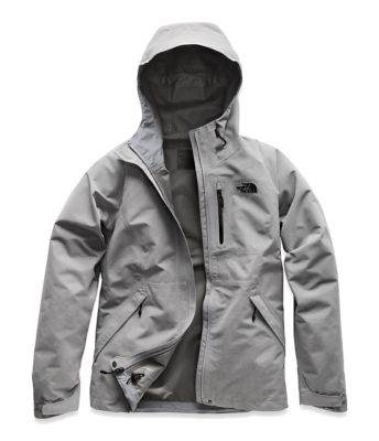 b6612caf2 Women's Plus Size Outerwear | Free Shipping | The North Face