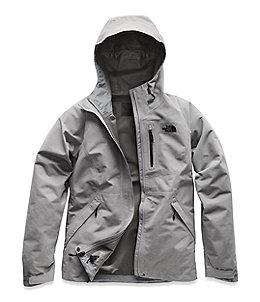 8f57f730a262e Shop Women's Rain Jackets & Raincoats | Free Shipping | The North Face