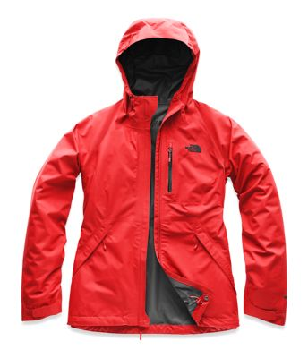 Shop Womens Jackets Outerwear Free Shipping The North Face