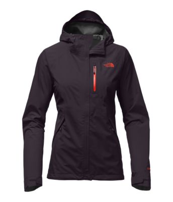 Shop Women's Running Jackets | Free Shipping | The North Face