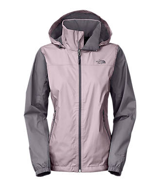 Shop Womens Jackets Vests North Face Outlet