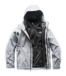 shop women s jackets outerwear free shipping the north face