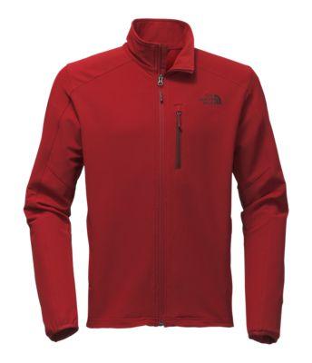 Shop Rain Jackets for Men & Waterproof Jackets | Free Shipping ...
