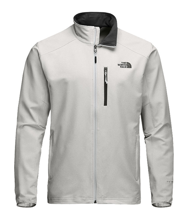 MEN'S APEX PNEUMATIC JACKET