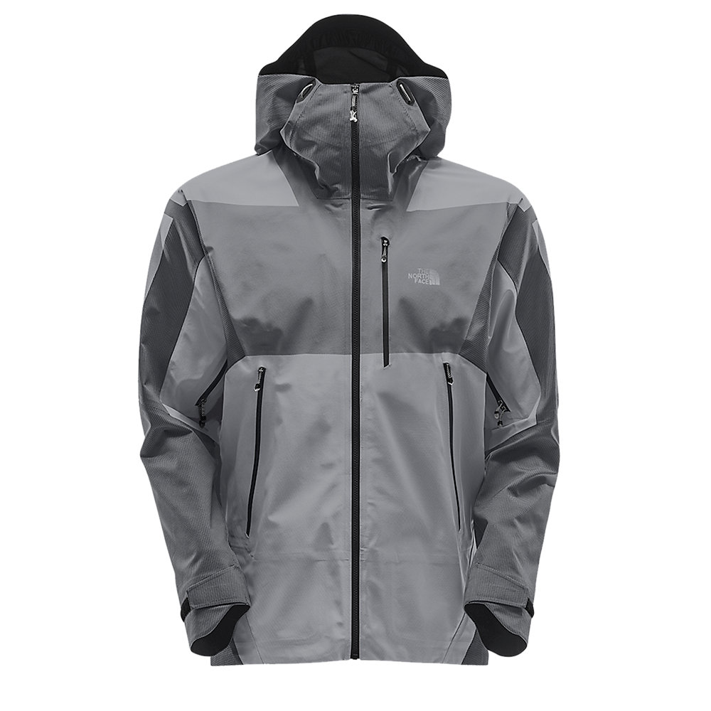 Comrade testimony cycle  MEN'S SUMMIT L5 SHELL | The North Face