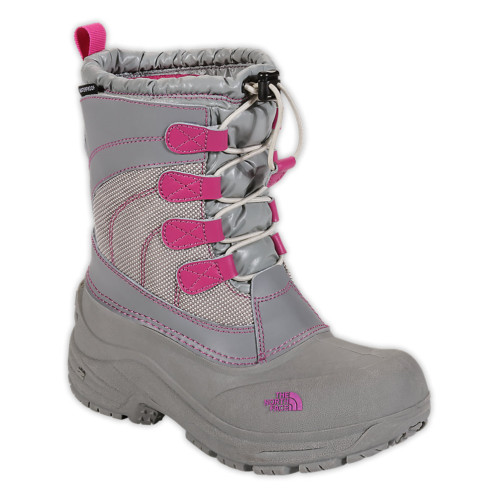 2f90bb916 ALPENGLOW LACE BOOT