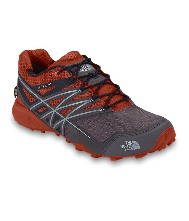 CHAUSSURES ULTRA MT GORE-TEX™ POUR HOMMES