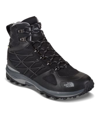 ebfe24ba3 MEN'S ULTRA EXTREME II GORE-TEX® BOOTS | United States