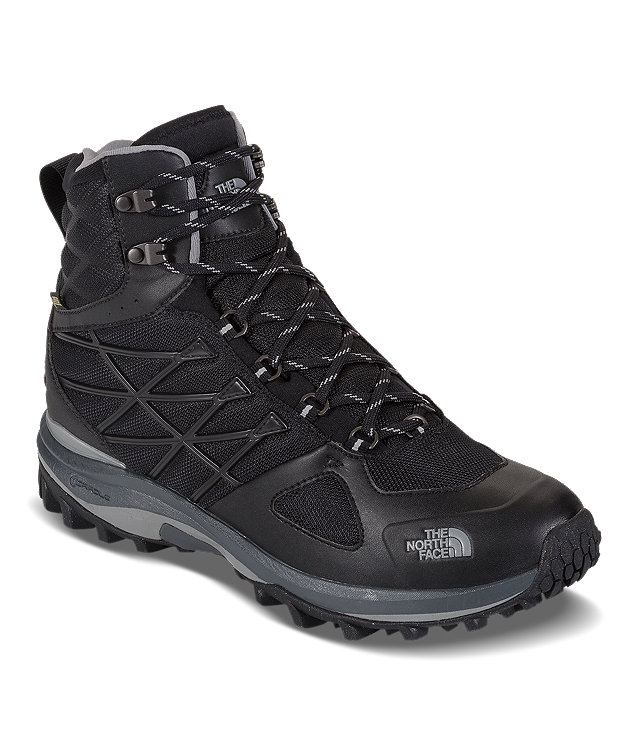 MEN'S ULTRA EXTREME II GORE-TEX® BOOTS