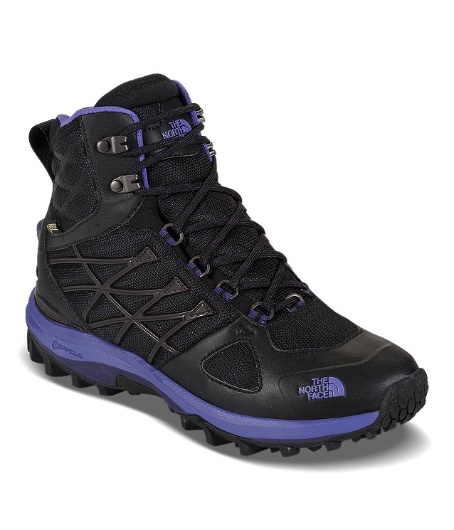 CHAUSSURES ULTRA EXTREME II GORE-TEX® POUR FEMMES